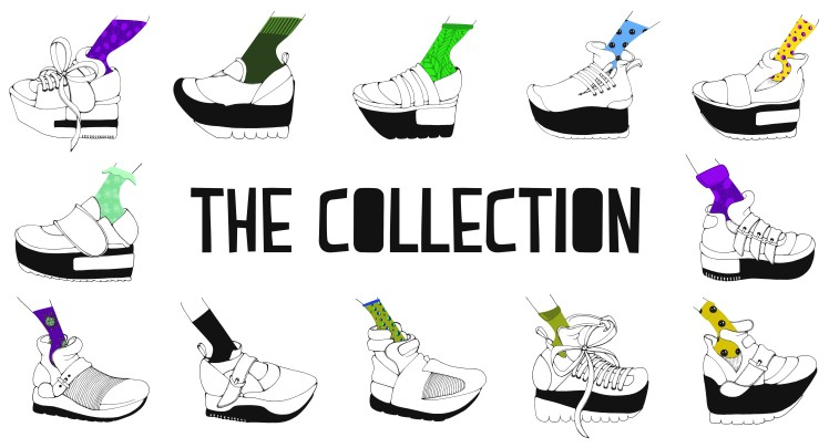 the-collection-01